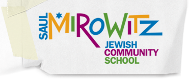 Saul Mirowitz Jewish Community School in St. Louis, Missouri